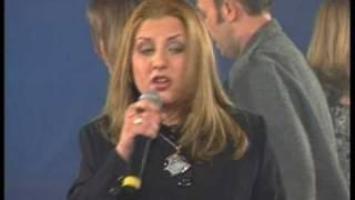 "Download Катя Огонек на ""Музыкальном ринге"". Май, 1999г. Mp3 and Videos"
