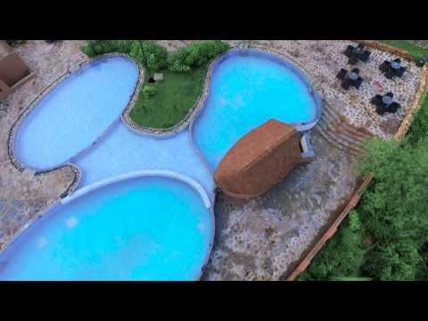 Gaj Retreat - Luxury Resorts