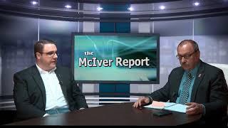 The McIver Report - Jason Nixon Part 5