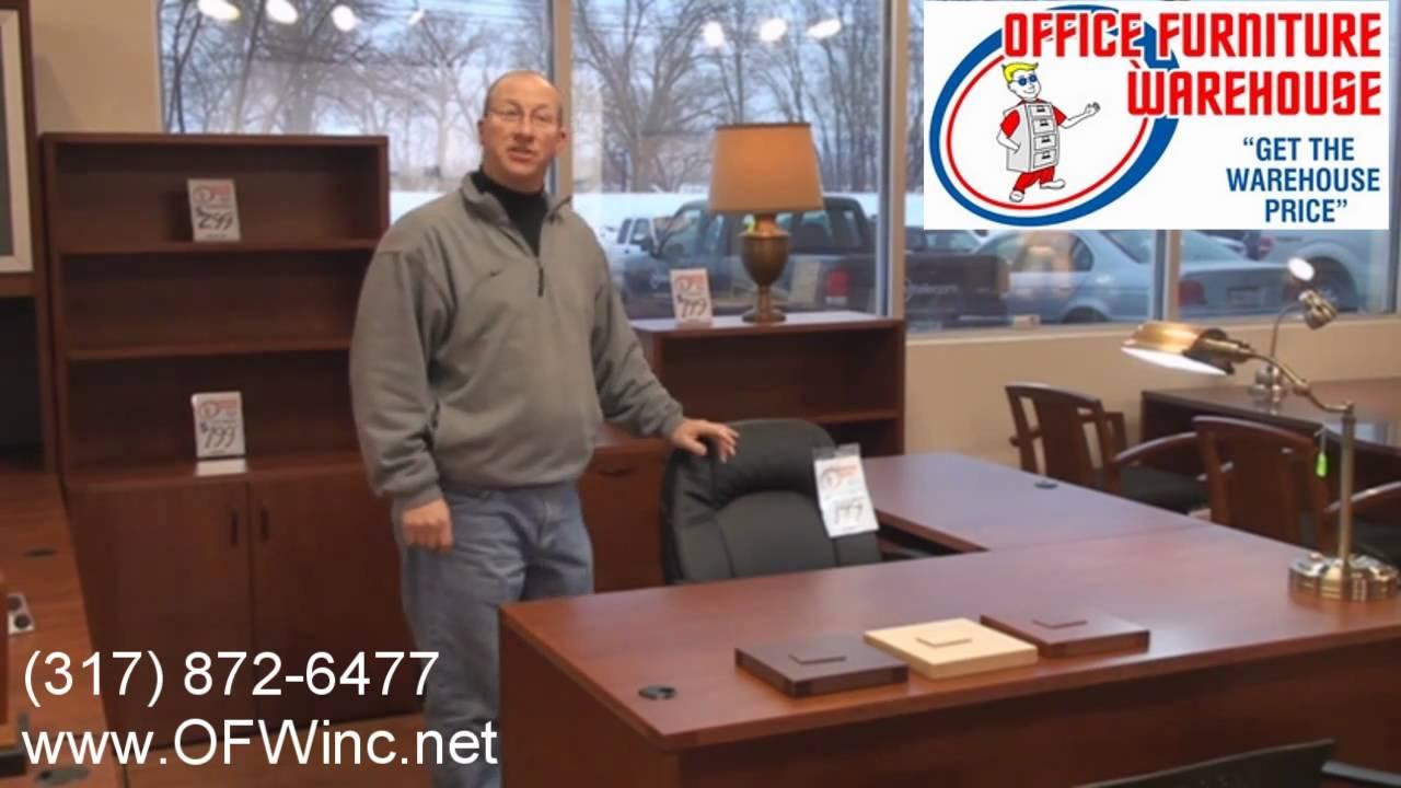 Office Furniture Warehouse Indianapolis Indiana