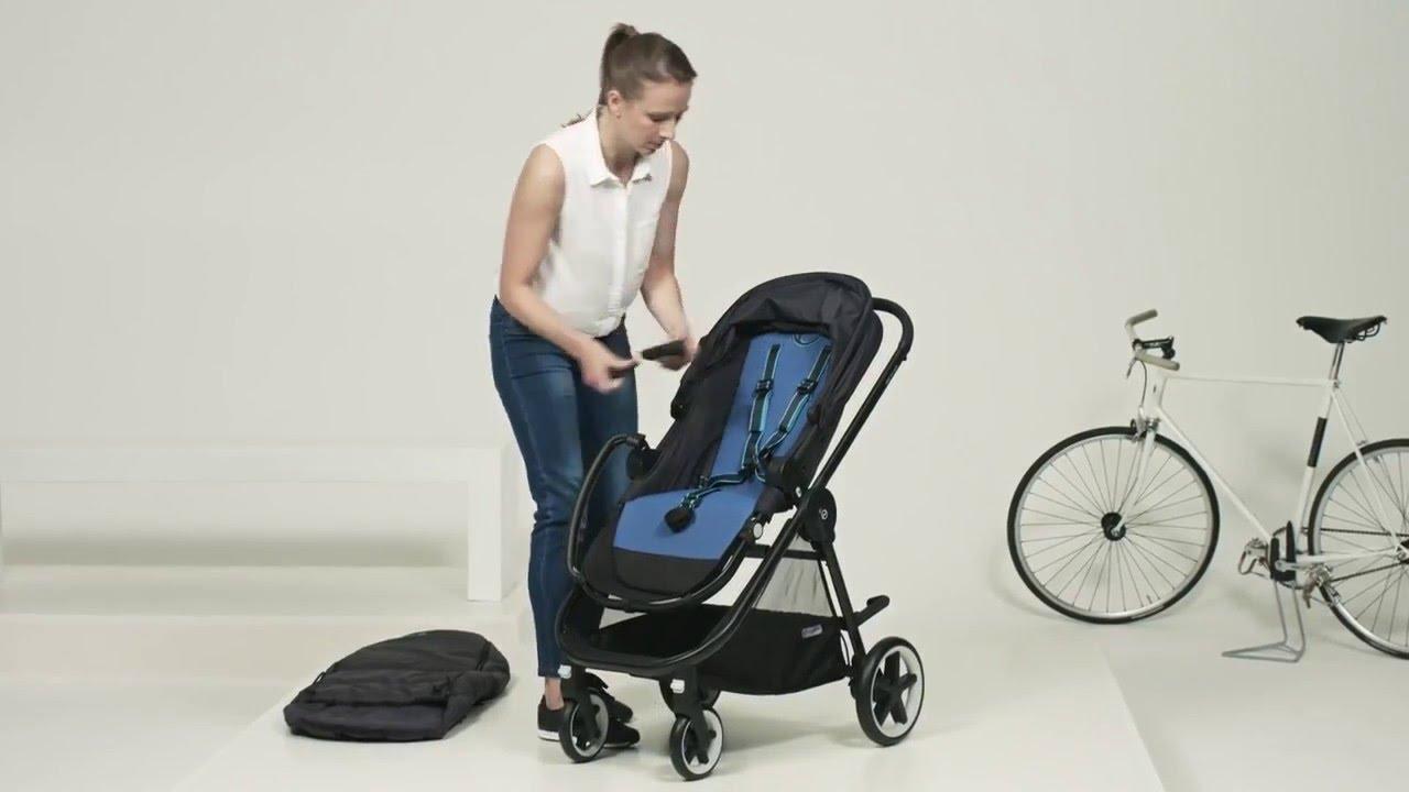 Посетив наш сайт, потребители из украины (киева, львова, харькова, одесса, днепр) смогут купить детскую коляску бугабу для любых целей, это.