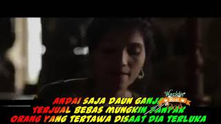 Download lagu Story wa daun ganja rokok sumatra MP3