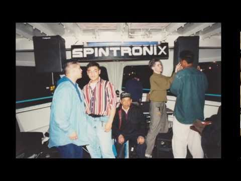 "Spintronix Documentary : ""GENERATIONS""`"