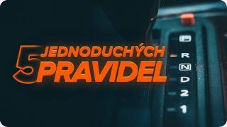 Jak vyměnit Kotouče FIAT GRANDE PUNTO - Top triky pro výměnu Brzdovy system