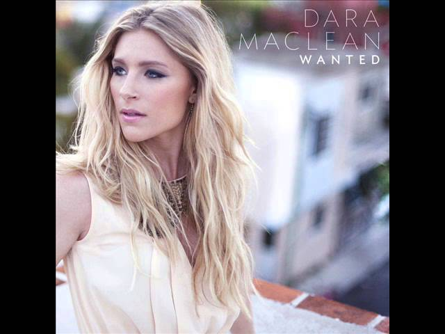 dara-maclean-our-only-hope-official-audio-daramaclean