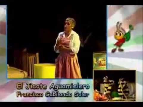 Eugenia le n el jicote aguamielero sala ollin yoliztli for Sala ollin yoliztli
