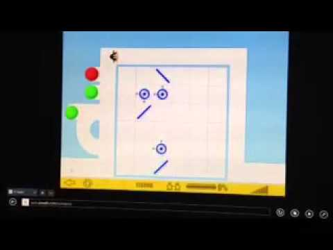 St Math Kick Box Level 7 At 0 Youtube