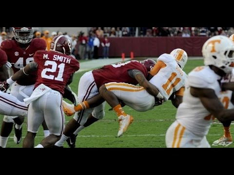 alabama-vs-tennessee-hate-week-2015---dobbs-gonna-have-probbs