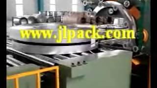 сталь в рулонах упаковочная машина / подшипник упаковочные машины сделаны в Китае(сталь в рулонах упаковочная машина / подшипник упаковочные машины сделаны в Китае Еще на нашем сайте http://www.s..., 2013-12-25T01:40:12.000Z)