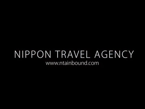 For Agent | Nippon Travel Agency