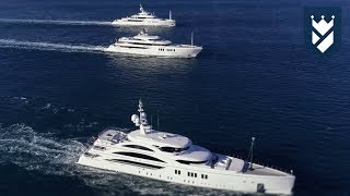 a-tour-of-benetti39s-incredible-city-of-superyachts