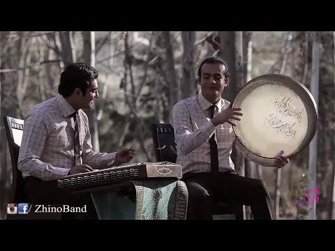 گۆرانی فۆلکلۆری فارسی سیمین بری  Persian Song Simin Bari