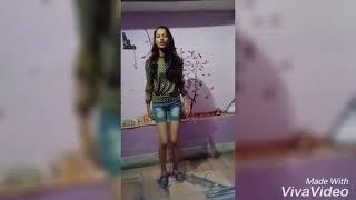 Nikle currant| jassi gill | neha kakkar| dance choreography