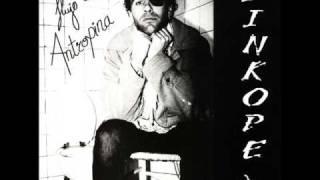 Sinkope - 05 - A mi aire (Komo un pez) (Flujo de Antropina 1995)