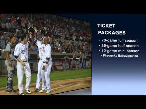 somerset-patriots-season-tickets