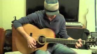 Matt Leicht - David Cook