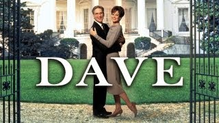 Dave -- Review #JPMN