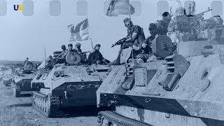 Армия независимой Украины, часть 4. Украинское войско 26 | PRO et CONTRA