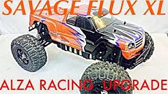 HPI SAVAGE FLUX XL