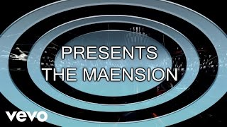 Watch Maension Fetus Thoughts video