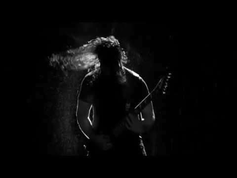 Trivium - The Heart From Your Hate (Video+lyrics)