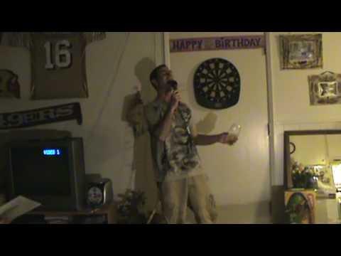 Bulgarian Karaoke