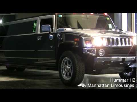 Limo Hire Sydney Hummer Wheel Hire YouTube - Cheap hummer hire sydney
