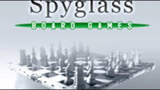 Spyglass Board Games | Wikipedia audio article