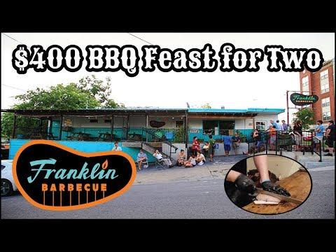 franklin-bbq-feast-austin-texas-world-best?-troy-cooks-and-bbq-champion-harry-soo-slapyodaddybbq.com