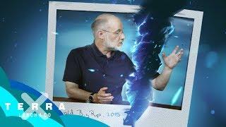Droht dem Universum der Big Rip?  Harald Lesch