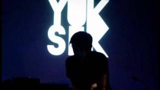 Play Always More (Yuksek Remix)