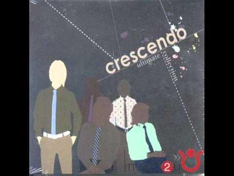 ใจกลางความเจ็บปวด - Crescendo.wmv