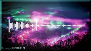 Hardwell & Joey Dale - Arcadia [ft. Luciana] (Adam Delgado Remix)