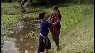 ជ័យលក់នំបញ្ចុក_Chey Lok Nom Banhjok_khmer funny