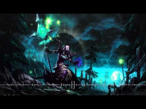 Best Dubstep Ever - Arkana - Revealing Light