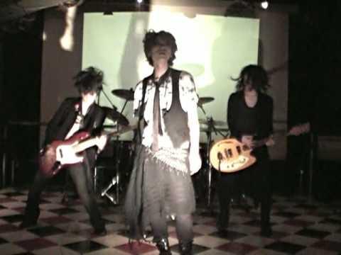 maggot - 時雨 (music video)