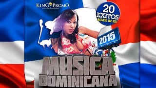 MUSICA DOMINICANA 2015 ► VIDEO HIT MIX ► RAULIN RODRIGUEZ, ALEX MATOS, DON MIGUELO, SECRETO, OMEGA(MUSICA DOMINICANA 2015 ▻ 1:16 hr VIDEO HIT MIX COMPILATION ▻ MUSICA DOMINICANA PARA BAILAR - SALSA ROMANTICA - SALSA URBANA ..., 2015-04-24T09:11:50.000Z)