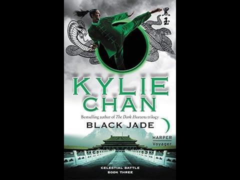 ['PDF'] Black Jade: Celestial Battle: Book Three (Celestial Battle Trilogy)