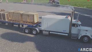Amazing RC store - RC Tractor Trailers