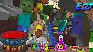 minecraft mods modsauce cemetery aaaahhhhh hermitcraft modded minecraft e28