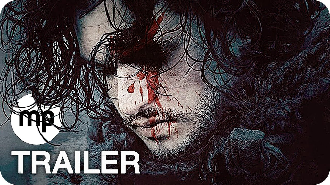 Game Of Thrones Staffel 6 Movie4k