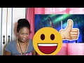 Sarah Geronimo and Bamboo-24K Magic-Bruno Mars | Reaction