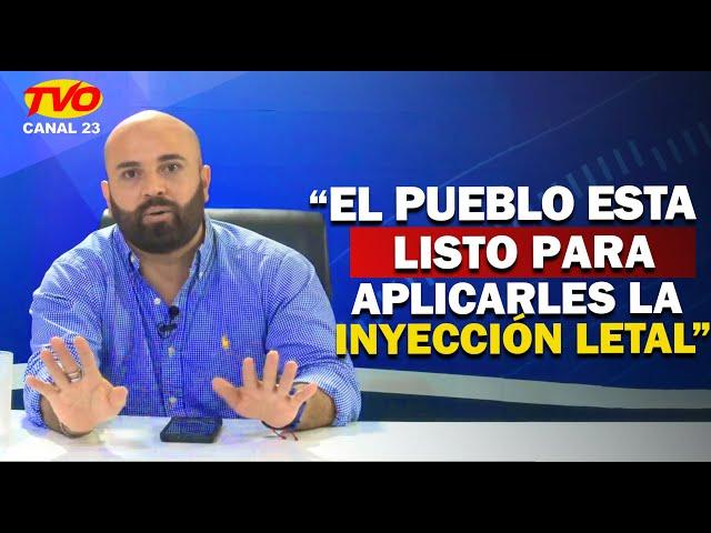 HABLEMOS CLARO CON WILL SALGADO 2 DE DICIEMBRE DE 2020.