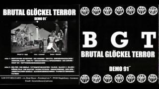 BRUTAL GLÖCKEL TERROR - Demo
