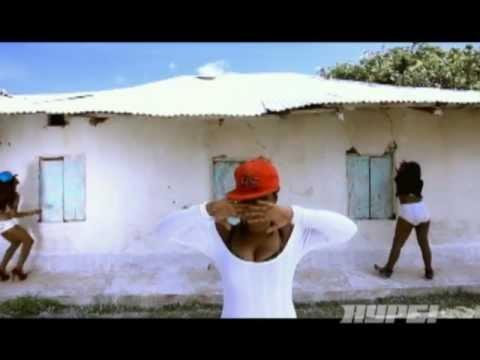 AK47 & Darrio -  Ghetto Love