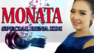 Video TERBARU RENA KDI BEST SPECIAL FULL HD - MONATA download MP3, 3GP, MP4, WEBM, AVI, FLV Maret 2017