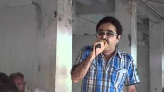 Yamma Yamma in 2 voice by Md. Ameen Sayani