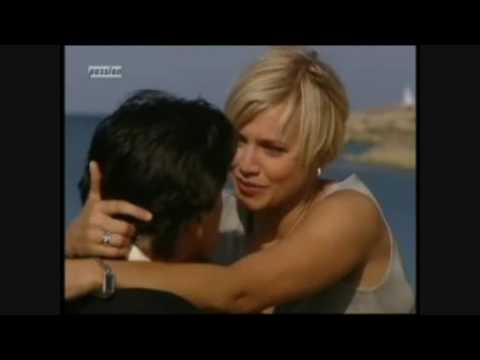 Mallorca- Suche nach dem Paradies Folge 79 3/3 - YouTube