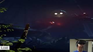 Tinhte.vn - Trải nghiệm Oculus Rift