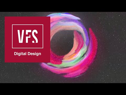 Power of Music - Vancouver Film School (VFS)